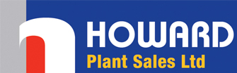 Howard Plant Sales